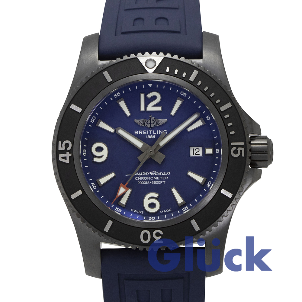 buy online 823e1 49c08 価格.com - ブライトリング(BREITLING)の腕時計 人気売れ筋 ...